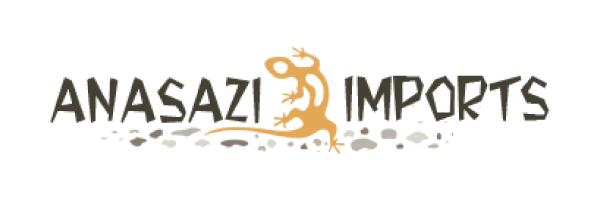 anasazi-imports-500