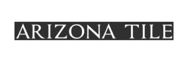 arizona-tile-2-500