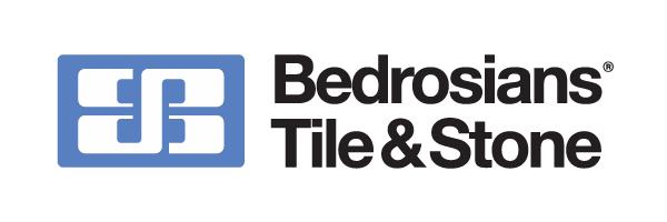 bedrosians-tile-500