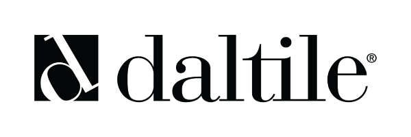 daltile-logo-500