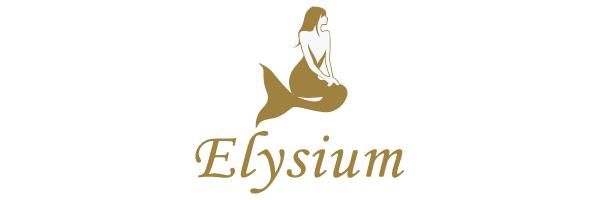 elysium-2-500