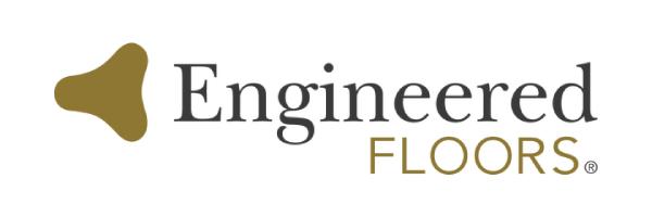 engineered-floors-500