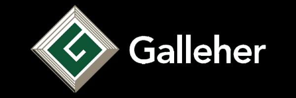 galleher