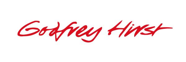 godfrey-hirst-500-red