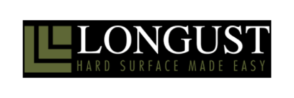 longust-2-500