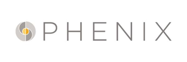 phenix-500