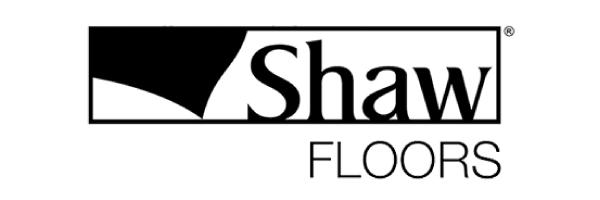 shaw-500