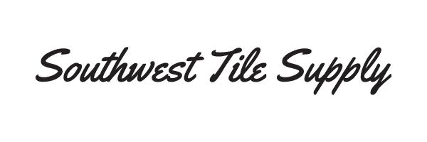 sw-tile-logo-500