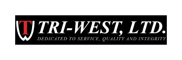 tri-west-500-2