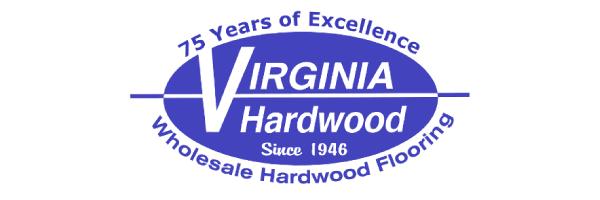 virginia-hardwood-500